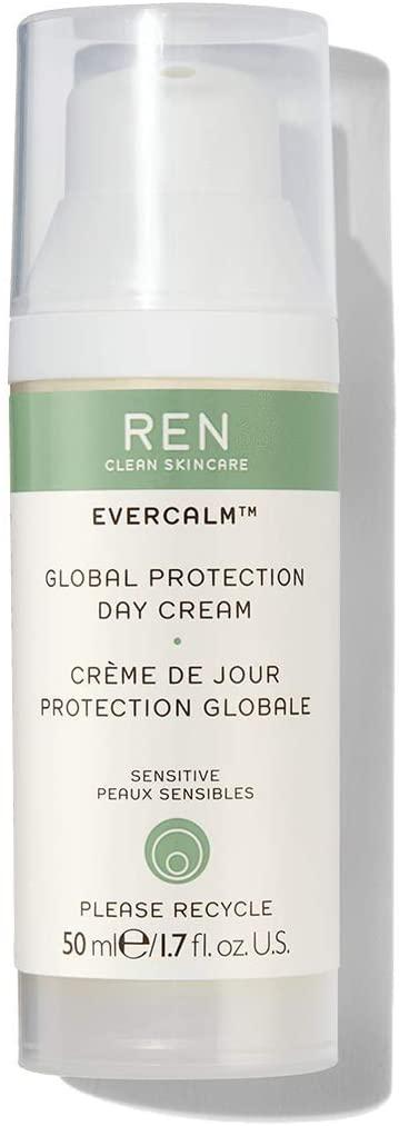 Crema de dia calmante Ren Skincare
