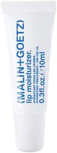 Malin and Goetz hidratante labios