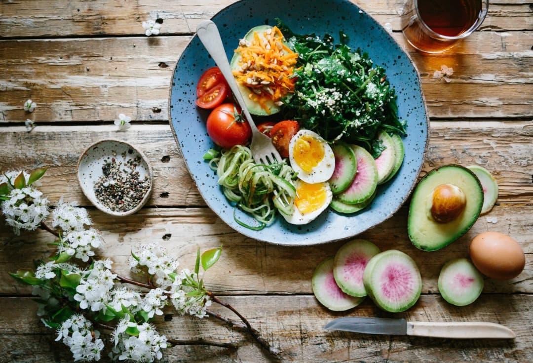 dieta-antioxidante-rosacea-scaled