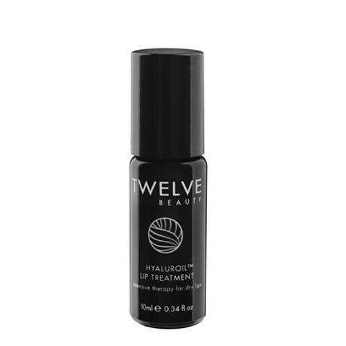 Tratamiento de labios con hialurónico de Twelve Beauty